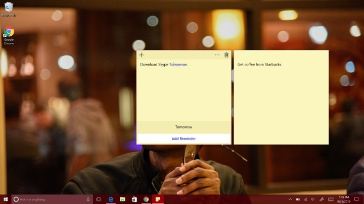 Sticky Notes for WIndows 10 (7)