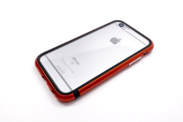 Moshi-iGlaze-Luxe-Review-iPhone-6s-Case-1