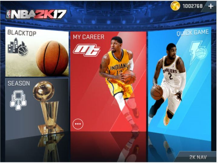nba-2k17-for-iphone-2