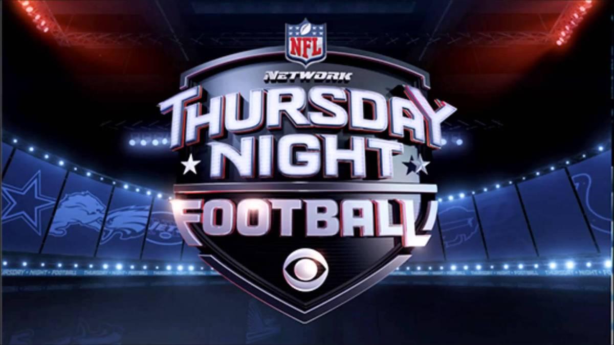 Thursday-Night-Football-live-stream