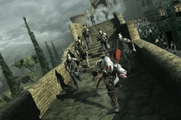 assassins_creed_2_01