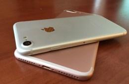iPhone 7 Specs - 14