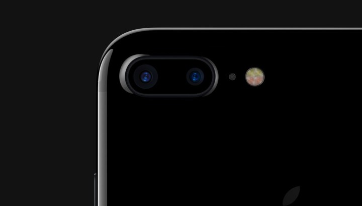 iPhone 7 vs iPhone 6s What's New - 6