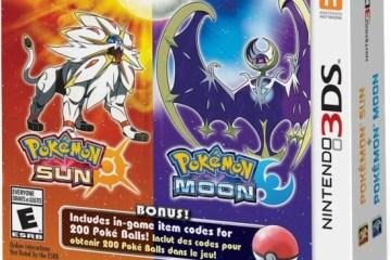 pokemon-sun-and-moon-dual-pack