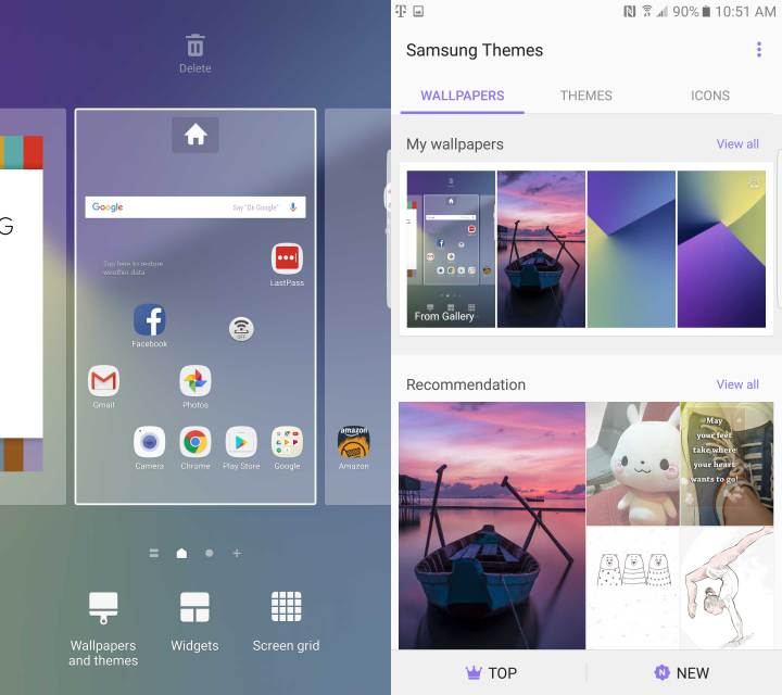 samsung-galaxy-note-7-home-screen-wall-paper