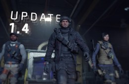 the-division-update-1-4