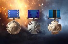 battlefield-1-medals