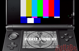 3DS no software