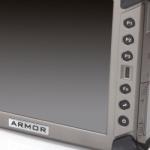 ARMOR_X10gx_thumb