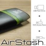 AirStashThumb