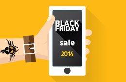 For the most part, the bad Black Friday deals are absent this year.