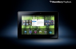 BlackBerry-PlayBook-Homescreen-Press-Image-580x359