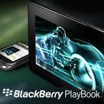 BlackBerryPlaybookTronThumb