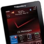 BlackBerryStormTabletThumb