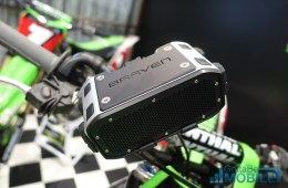 Braven-bike-L