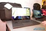 Dell XPS 13 2015 - 12-X3