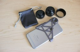 ExoLens-iPhone-6-Kit-10