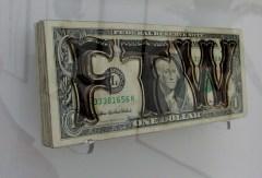 FTW Money