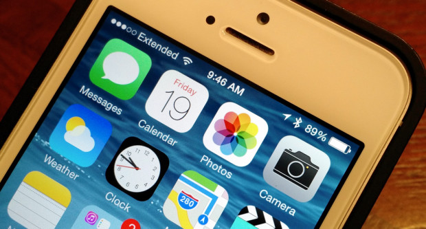 Fix iOS 8.1 battery life with these tips and fixes.