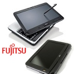 FujitsuLifebookT580Thumb