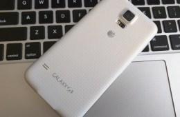 Galaxys5-mac