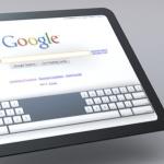GoogleChromeTabletThumb