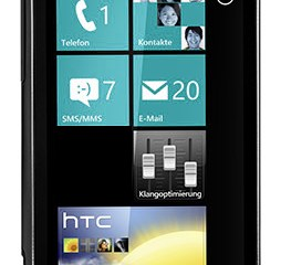 HTC-MONDRIAN-FOR-BESTBOYS2