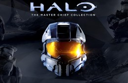 Get ready for midnight Halo Master Chief Collection release date events.