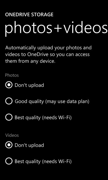 How to Back Up a Windows Phone (11)