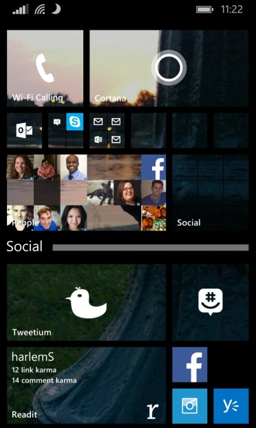 How to Back Up a Windows Phone (2)
