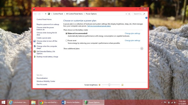 How to Get Better Windows 8 Battery Life (5)