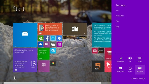 How to Setup Parental Controls in Windows 8.1  (4)