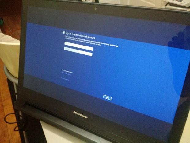 How to Setup Your Windows 8.1  (7)