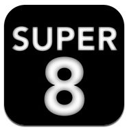 How to make Super 8 movies on the iphone