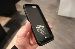 Incipio-iPhone-6-battery-case-2