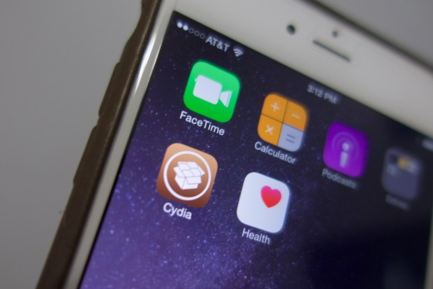 Learn how to jailbreak iOS 8.1.2 on Mac OS X without a virtual machine.