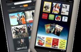 Kindle-Fire-Nook-Tablet