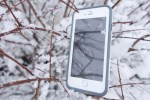 LifeProof iPhone 6 Case Review - 5
