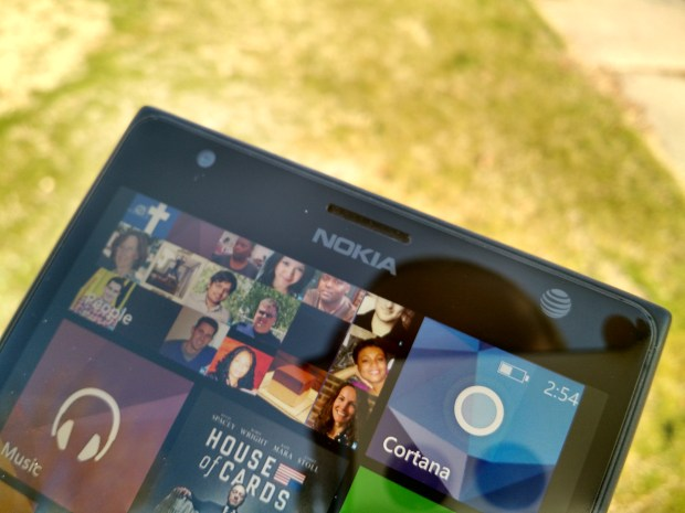 Lumia 1520 Review (3)