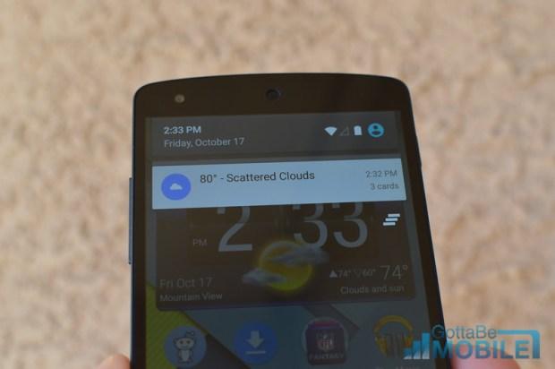 Nexus5-Android5-3