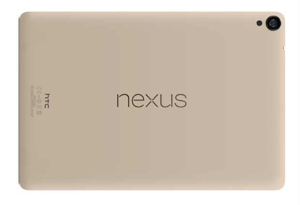 Nexus9-sand1