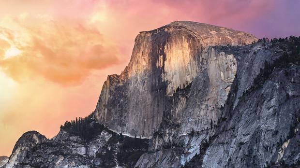OS-X-10-10-Yosemite