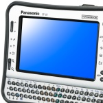 PanasonicU1ToughbookThumb