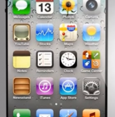 Possible-iPhone-5-Mockup1-167x3001.png