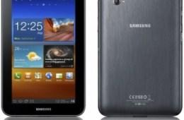 Samsung-Galaxy-Tab-7