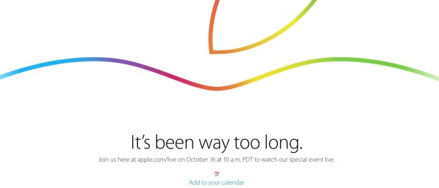 Apple-Live-Stream