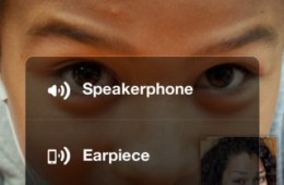 SkypeiPhoneBluetooth