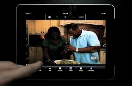 SlingPlayer Mobile for iPad gets a walkthrough, reminds us of all the daytime TV we_re missing out on -- Engadget