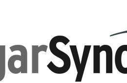 SugarSync-logo TIF