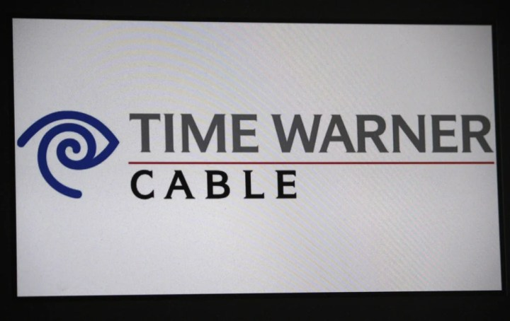 Learn how to fix common Time Warner Cable problems. 360b / Shutterstock.com